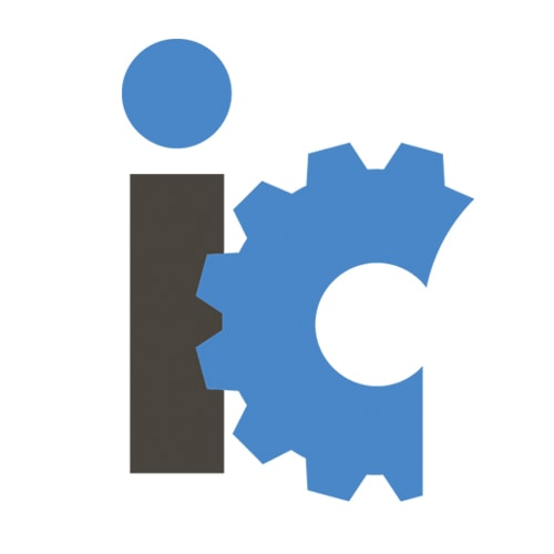 icreative-com-ua_smart_exchange