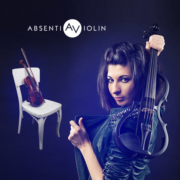 icreative.com.ua_absentiaviolin_preview