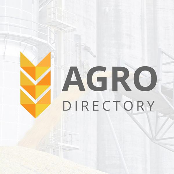 icreative-com-ua_agro_logo