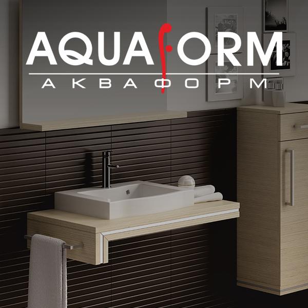 icreative.com.ua_aquaform_preview