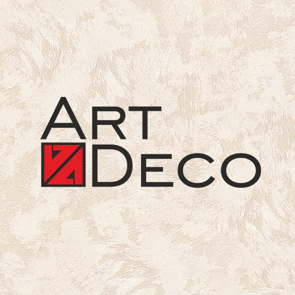 icreative.com.ua_art_deco_preview