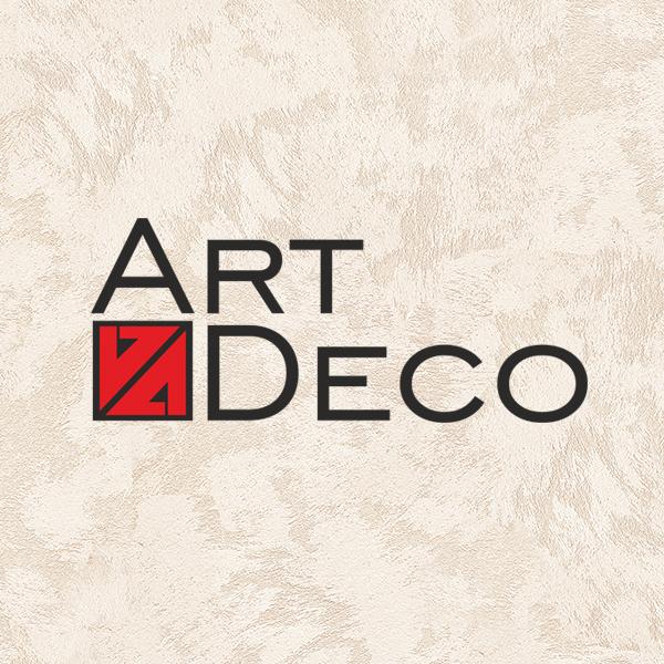 icreative.com.ua_art_deco_preview