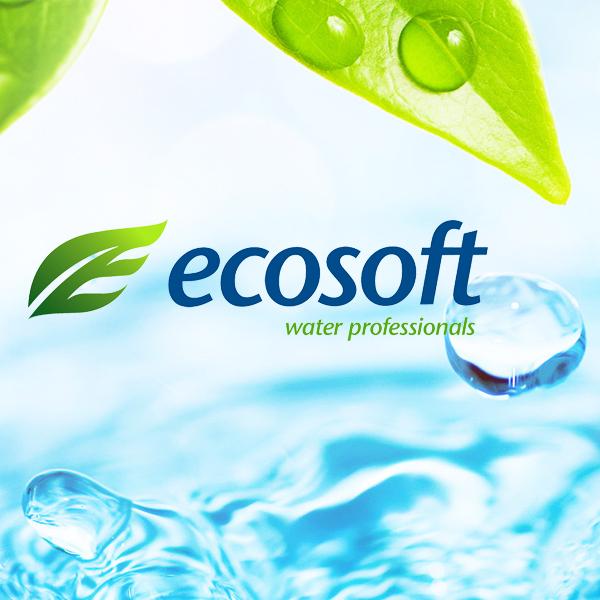 icreative.com.ua_ecosoft_preview