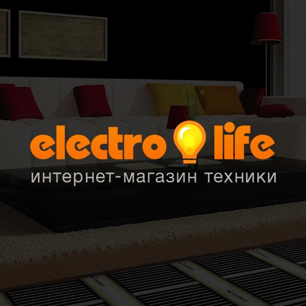 icreative.com.ua_electrolife_preview