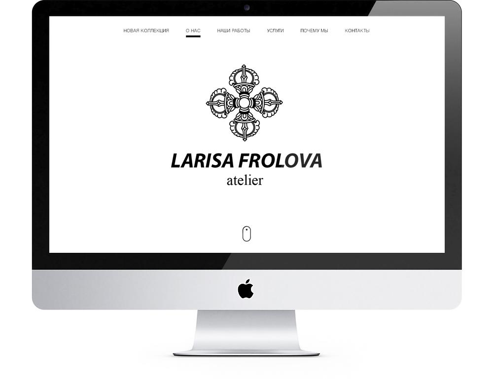 icreative-com-ua_frolova_imac