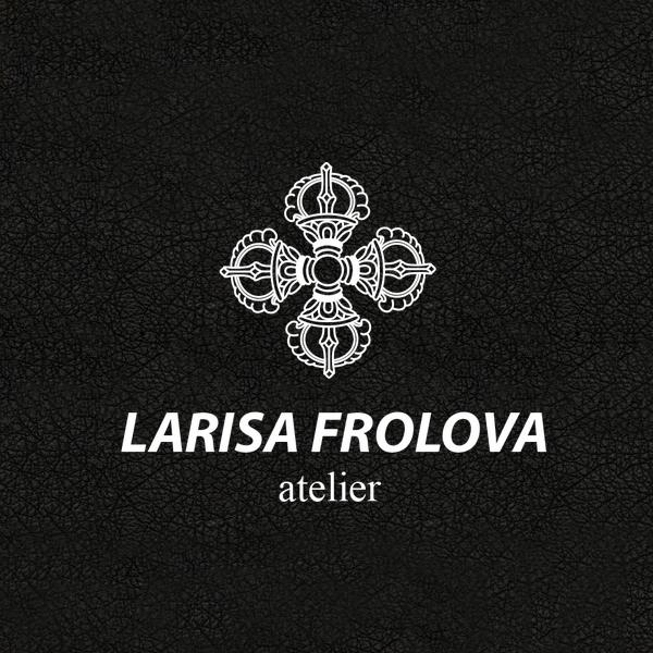 icreative-com-ua_frolova_logo
