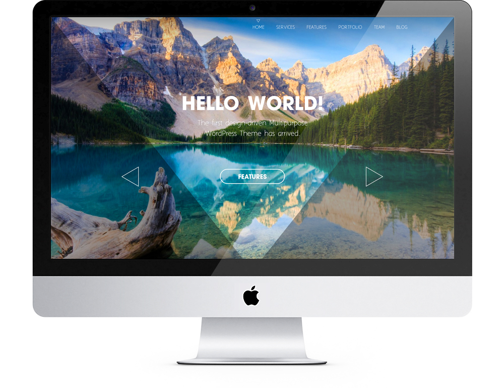 icreative-com-ua_hello_word_imac