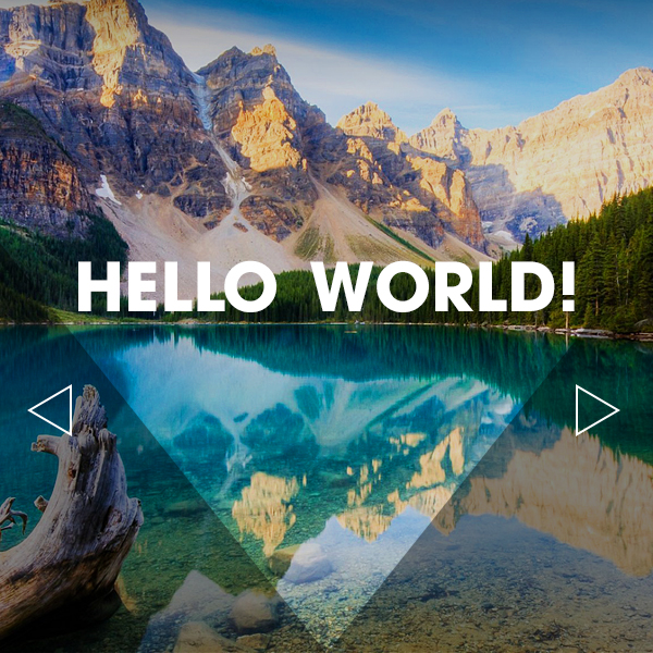 icreative.com.ua_hello_world_preview