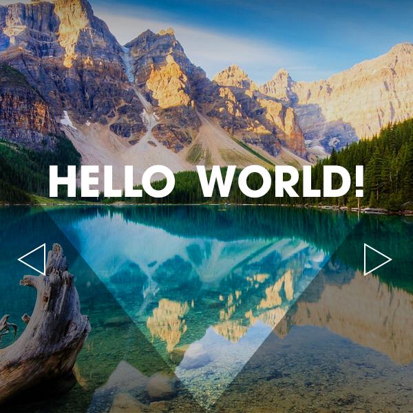 icreative.com.ua_hello_world_preview