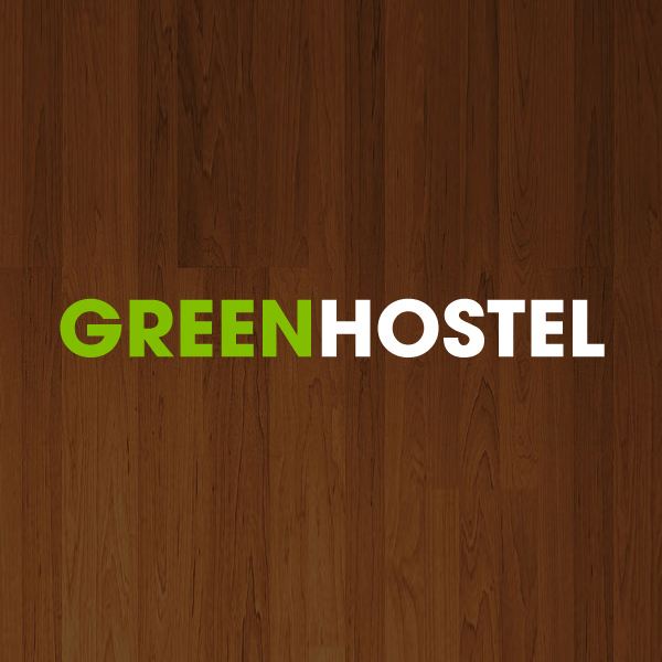 icreative-com-ua_hostel_logo