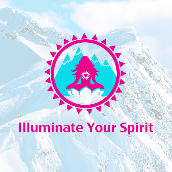 icreative-com-ua_illuminate-your-spirit_logo