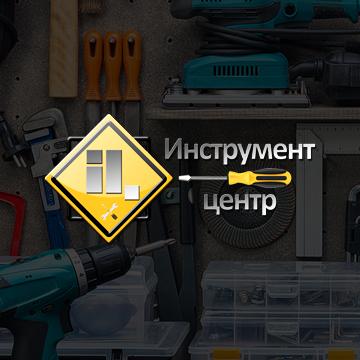 icreative.com.ua_instrument_preview