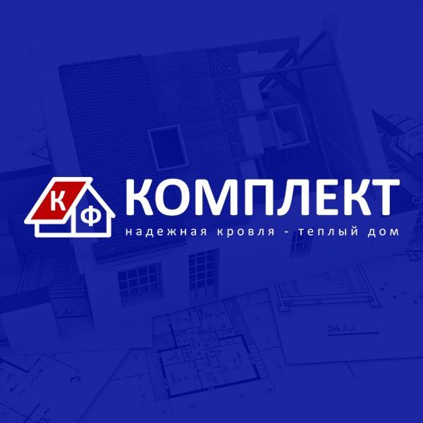 icreative.com.ua_kf