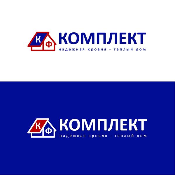 icreative-com-ua_kf_logo_