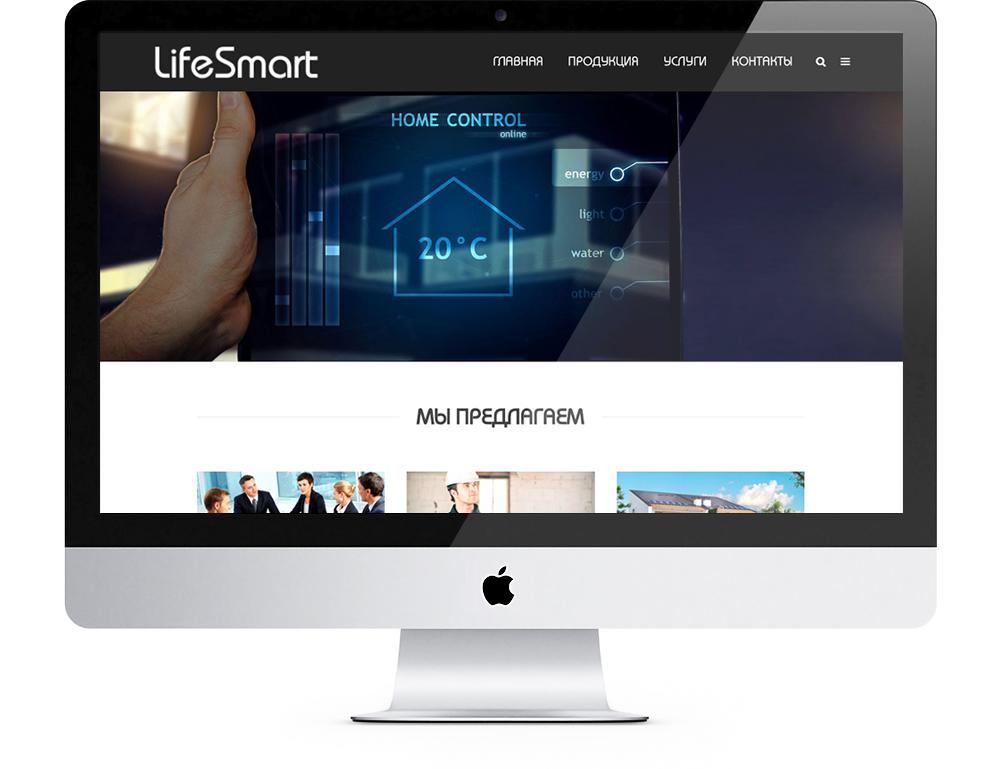 icreative-com-ua_lifesmart_imac