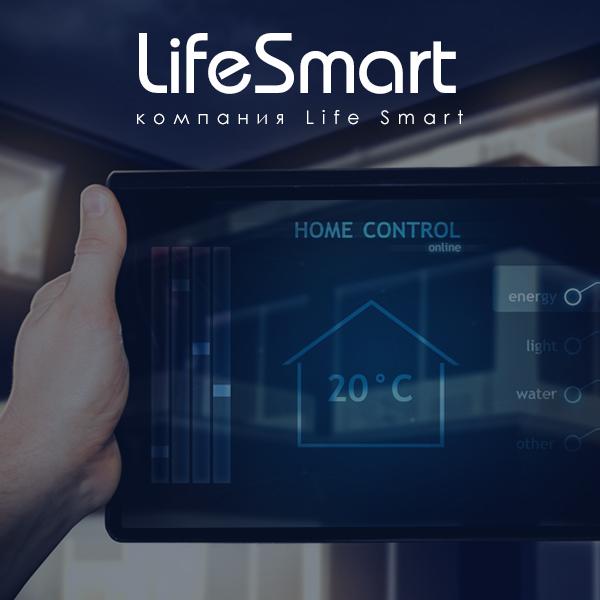 icreative.com.ua_lifesmart_preview