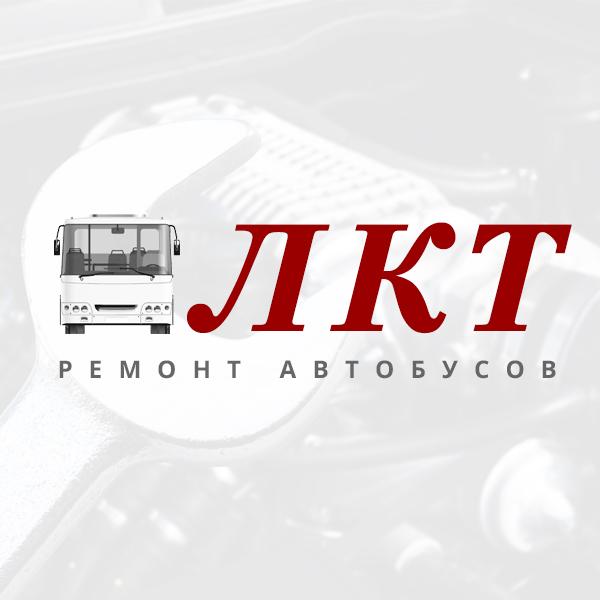 icreative-com-ua_lkt_logo