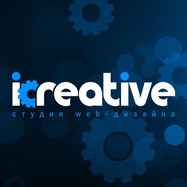 icreative-com-ua_logo