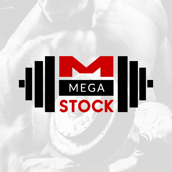 icreative.com.ua_megastock_preview