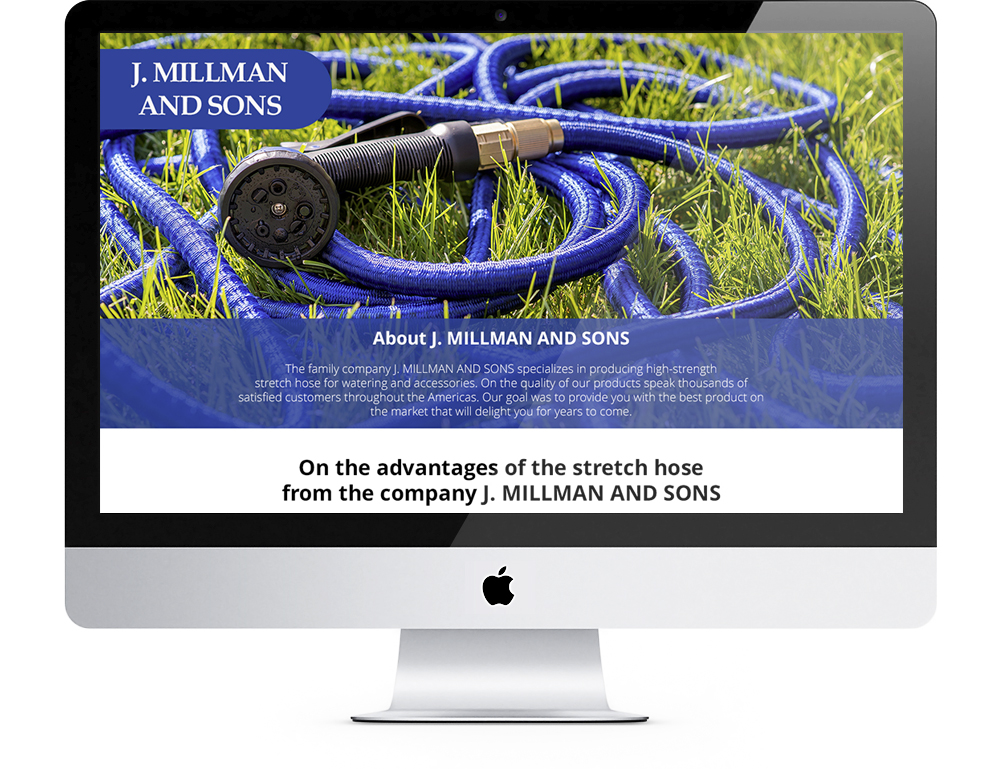 icreative-com-ua_millman_and_sons_imac
