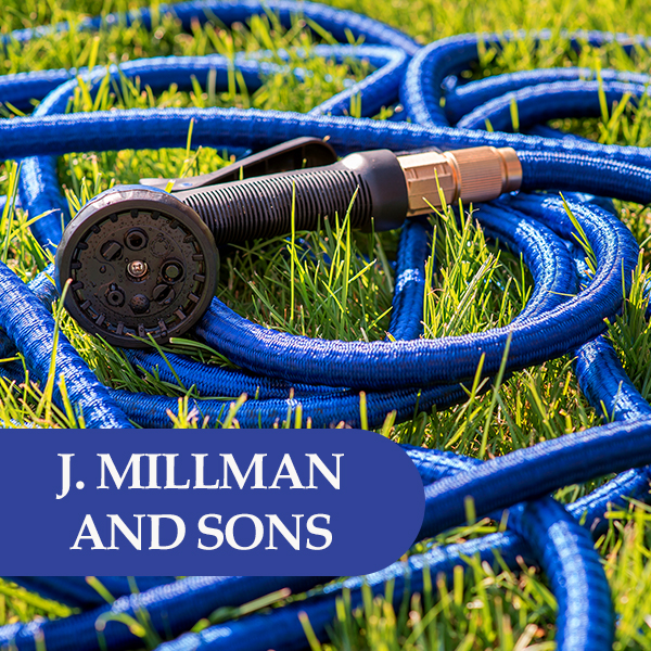 icreative.com.ua_millman_and_sons_preview