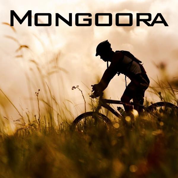 icreative.com.ua_mongoora_preview