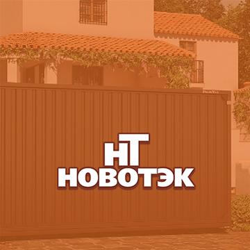 icreative.com.ua_nt-novotek