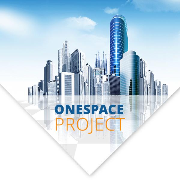 icreative.com.ua_оnespace_project_2014_preview