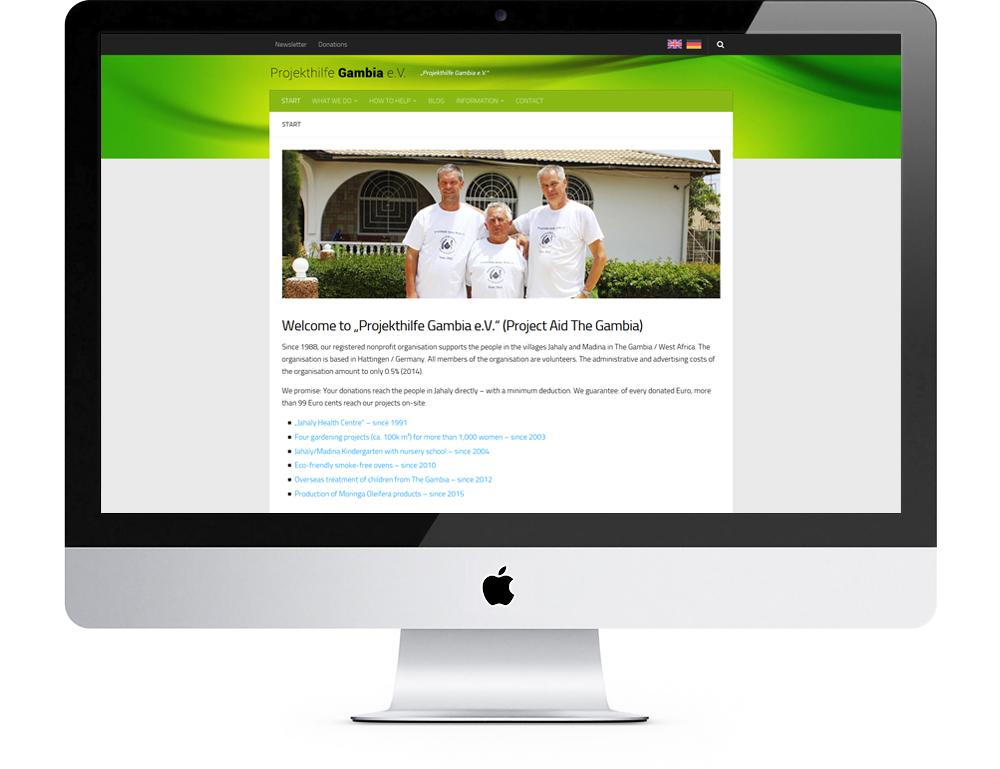 icreative-com-ua_projekthilfe-gambia_imac