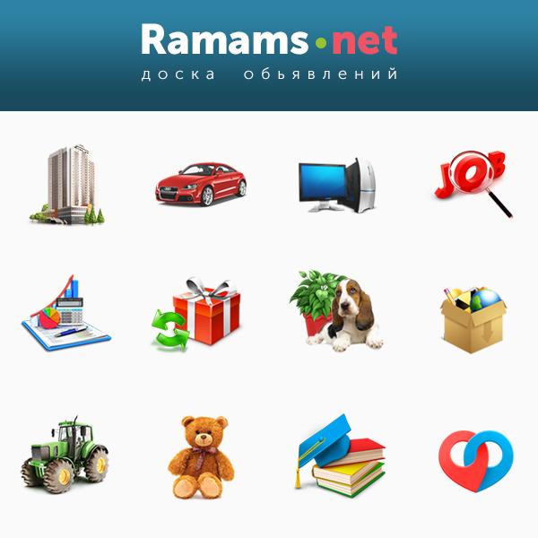 icreative.com.ua_ramams_preview