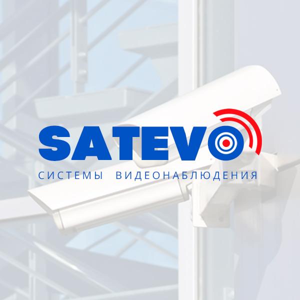icreative.com.ua_satevo_preview