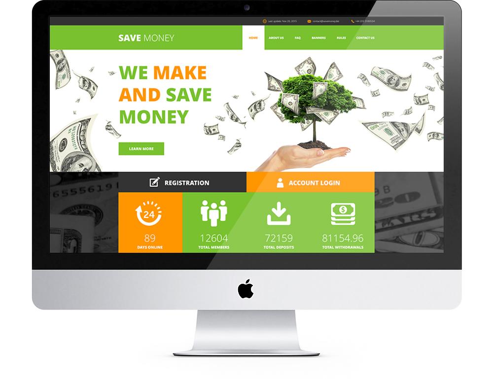 icreative-com-ua_save-money_imac