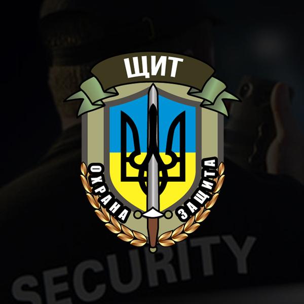 icreative.com.ua_schit_preview