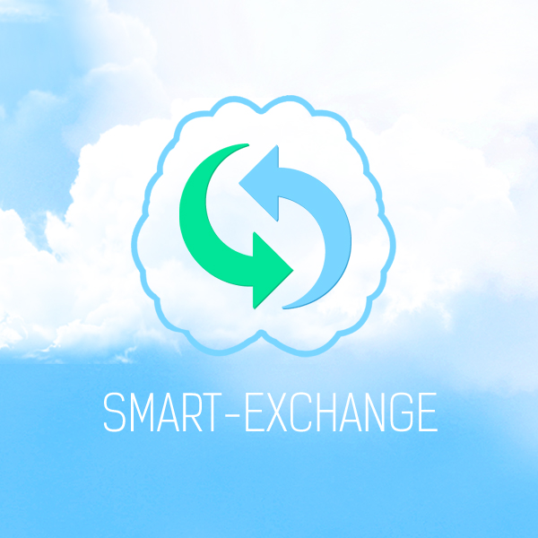icreative-com-ua_smart_exchenge_logo