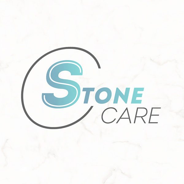 icreative.com.ua_stonecare_preview