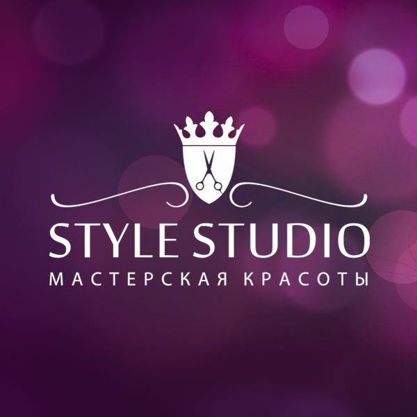 icreative.com.ua_style studio_preview