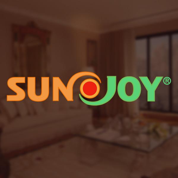 icreative.com.ua_sunjoy_preview
