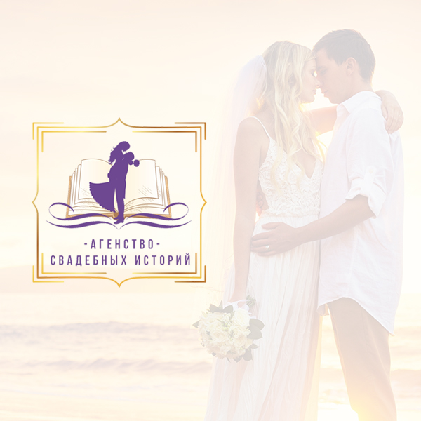 icreative.com.ua_wedding_preview