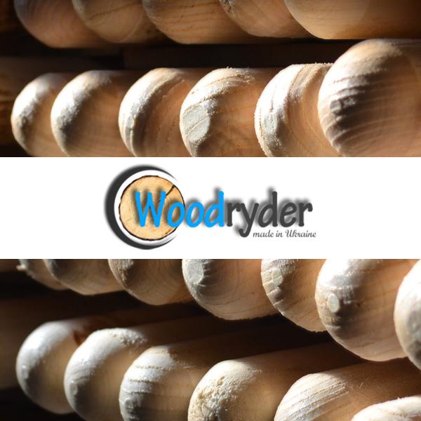 icreative.com.ua_wood_ryder_preview