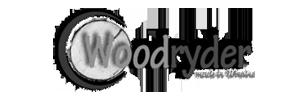 Woodryder