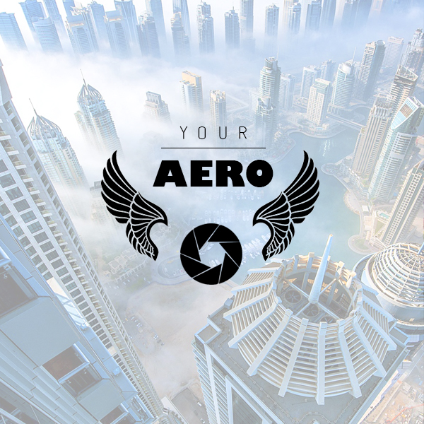 icreative-com-ua_your_aero_logo