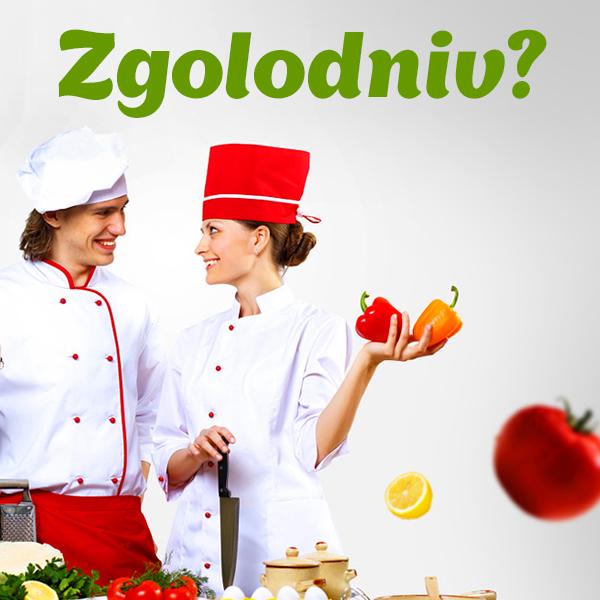 icreative-com-ua_zgolodniv_logo
