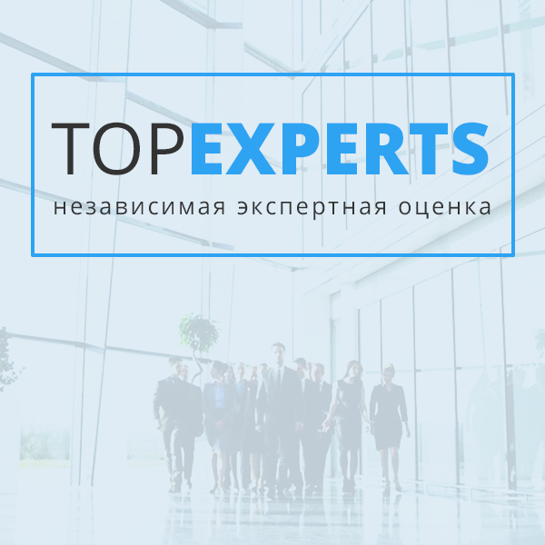 icreative.com.ua_Top