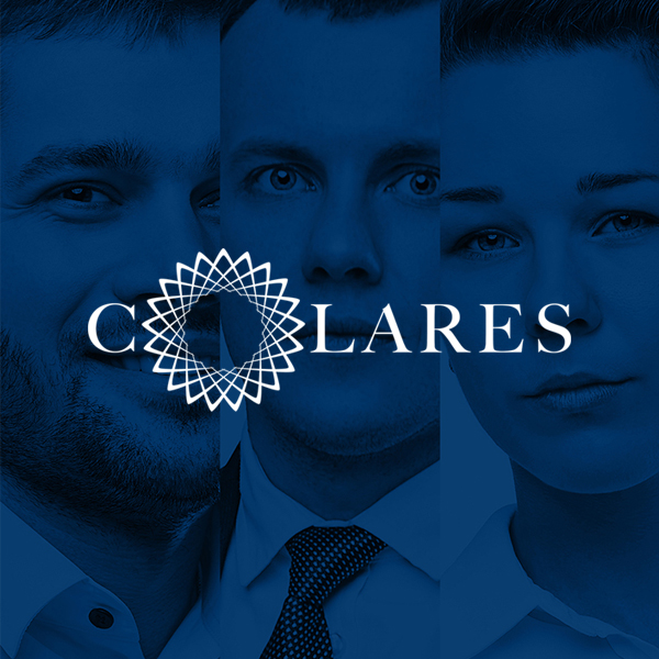 icreative.com.ua_colares_preview