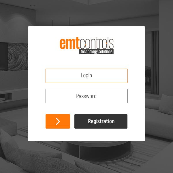 icreative.com.ua_emt_controls_preview