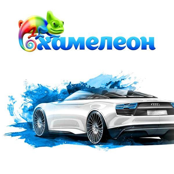 icreative.com.ua_hameleon_preview