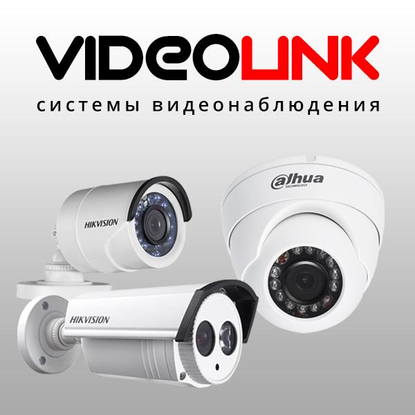 icreative.com.ua_videolink_preview