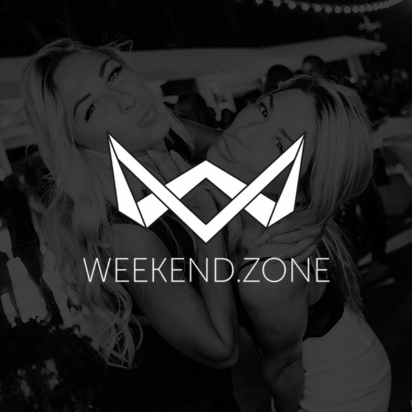 icreative.com.ua_weekend_zone_preview