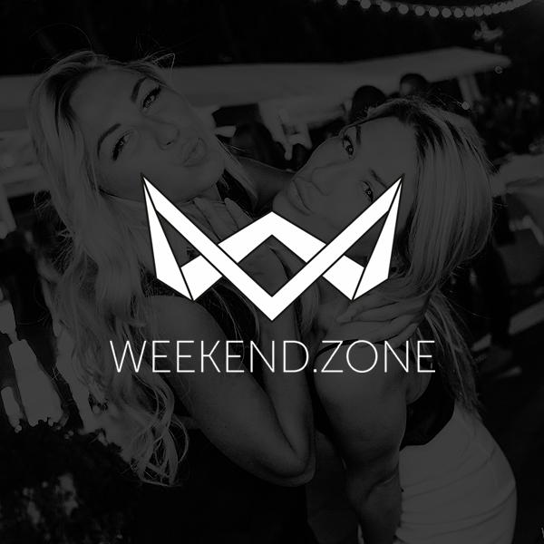 icreative.com.ua_weekend_zone_preview