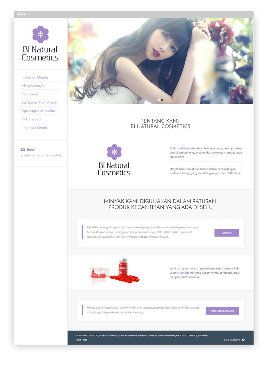 icreative.com.ua_bi_natural_cosmetics